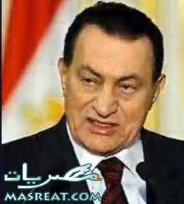 محاكمة مبارك: حكم الاعدام ممكن.. ومفاجأت فريد الديب الموعودة اليوم