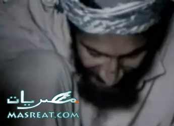 مقتل اسامة بن لادن: تفاصيل عملية اغتيال فيديو - صور