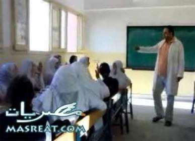 نتيجة الشهادة الاعدادية الصف الثالث في محافظة الغربية 2019