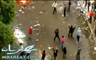 ميدان التحرير الان