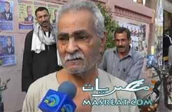 اخبار نتيجة انتخابات مجلس الشعب في المرحلة الاولى 2011 اليوم
