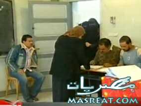 نتائج انتخابات المرحلة الثانية مجلس الشعب 2011 مصر