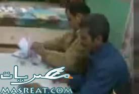 معرفة موقع اللجنة العليا للانتخابات المصرية، اعرف لجنتك الآن