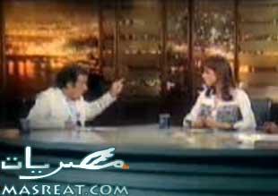 زواج عضو البرلمان عمرو حمزاوي والفنانة بسمة، مبروك الزفاف