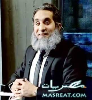 مرشحي الرئاسة حازم صلاح ابو اسماعيل
