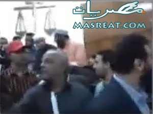 قضية حازم صلاح ابو اسماعيل