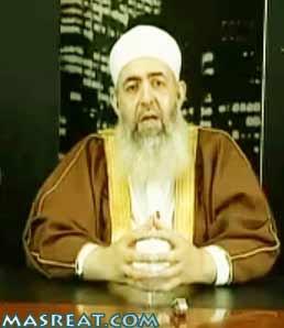 حازم صلاح ابو اسماعيل يوتيوب
