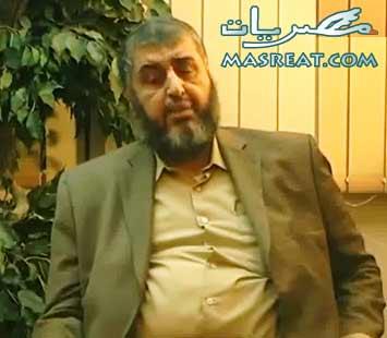 مشروع النهضة للاخوان المسلمين كما قدمته خديجة خيرت الشاطر