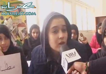 نتيجة الشهادة الثانوية 2019 نتائج الامتحانات للصف الثالث الثانوي في ليبيا
