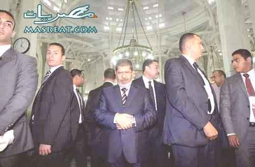 اغنية مرسي الجديدة