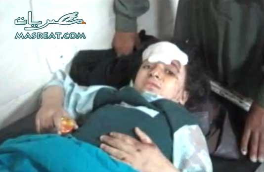 آخر اخبار حادث قطار اسيوط وردود الافعال الغاضبة في مصر اليوم