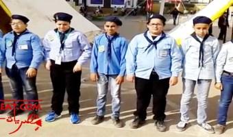 نتيجة الصف الثالث الاعدادى محافظة دمياط 2019