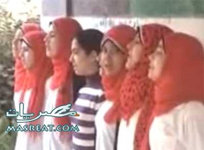 نتيجة الشهادة الاعدادية بكفر الشيخ 2019 لكل مدارس المحافظة