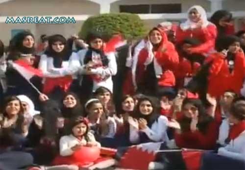 نتائج الشهادة الثانوية العامة 2019 البحرين وزارة التربية والتعليم