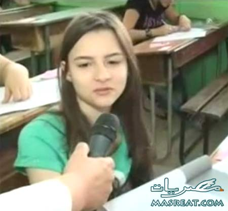 نتائج الصف التاسع في سوريا 2021 شهادة التعليم الاساسي