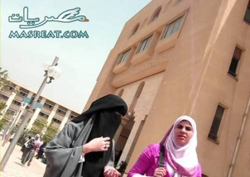 توقعات نتيجة تنسيق جامعة الازهر لطلاب الثانوية الازهرية 2022