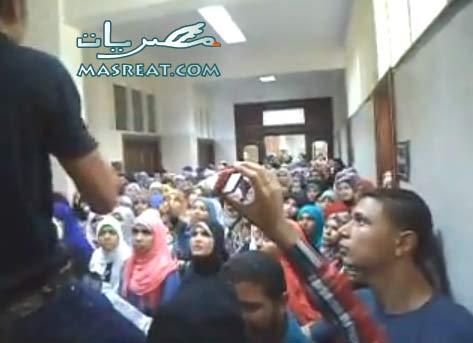 نتائج الطلاب في كلية دار العلوم جامعة القاهرة 2019