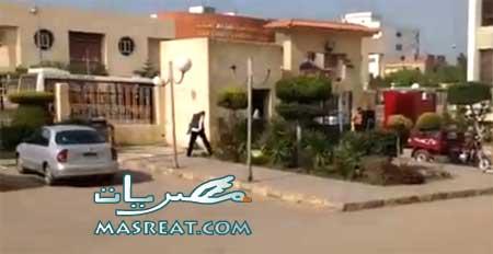 بوابة الاسكندرية التعليمية 2019 البوابة التعليمية