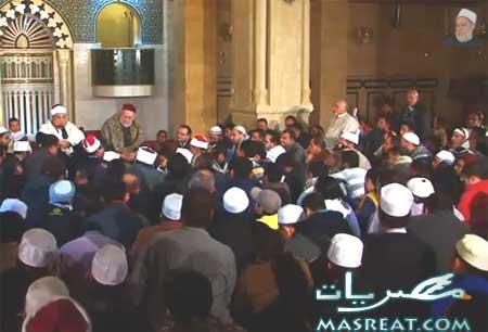 موعد المولد النبوي 2019 تاريخ إجازة العيد في مصر والعالم العربي