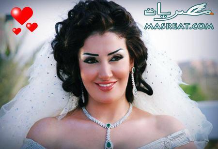 اخبار غادة عبد الرازق: تتهم مخرج مسلسل حكاية حياة بهتك عرضها