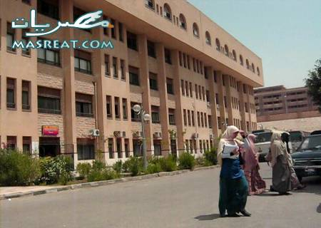 موعد بداية الدراسة بجامعة الازهر الترم الثاني 2014