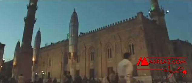 ادعية دينية في رمضان عمرو دياب