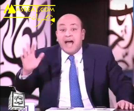 تنحي شيخ الازهر احمد الطيب