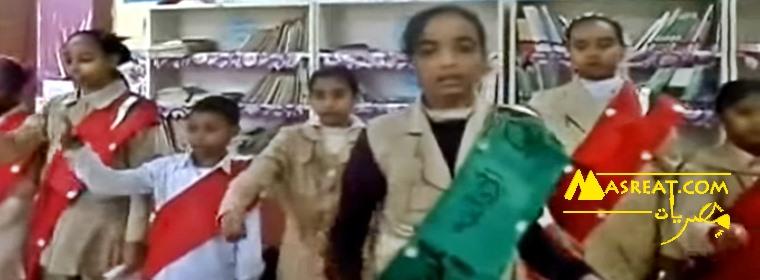 نتائج الشهادة الابتدائية محافظة اسوان 2019