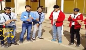 نتائج الشهادة الاعدادية 2019 محافظة دمياط
