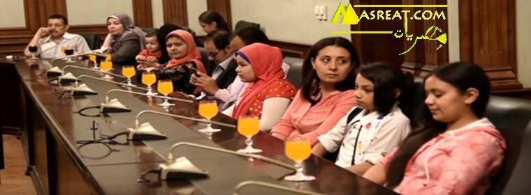 نتائج الصف السادس الابتدائي محافظة الاسكندرية 2019