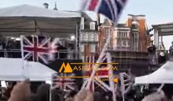 Brexit 2016