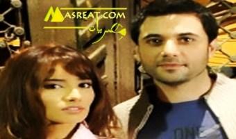احمد عز وزينة