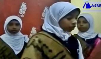 نتائج الشهادة الاعدادية محافظة اسوان 2019