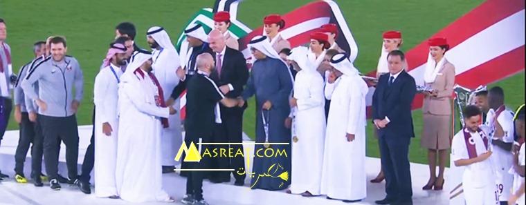 مباراة قطر واليابان كأس امم آسيا