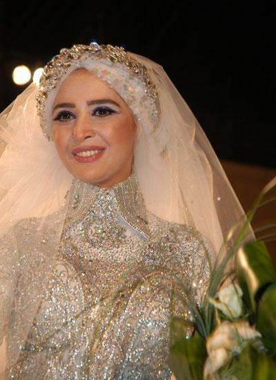 حنان ترك تحكي عن عمرو خالد و زواجها السري