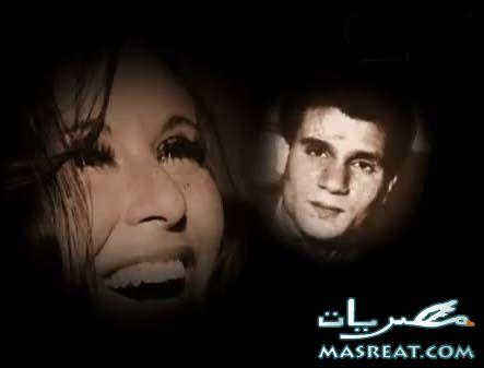 زواج سعاد حسني و عبد الحليم حافظ في الحقيقة الغائبة ..فيديو