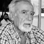 الكاتب حيدر حيدر