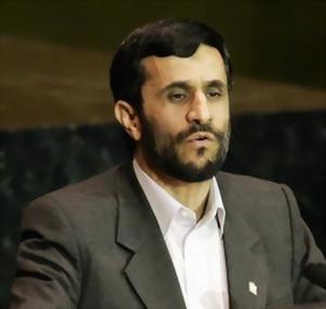 بلاغ  الى النائب العام لمنع الرئيس الإيراني من حضور قمة عدم الانحياز