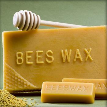 فائدة صمغ النحل او شمع العسل لخصوبة الرجال وعلاج الاكتئاب