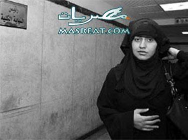 هبة غريب و لمياء ناصف سبب اتهامات جديدة بين شوبير و مرتضى منصور