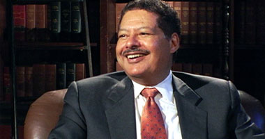 احمد زويل | المرشحين للرئاسة | انتخابات الرئاسة 2011