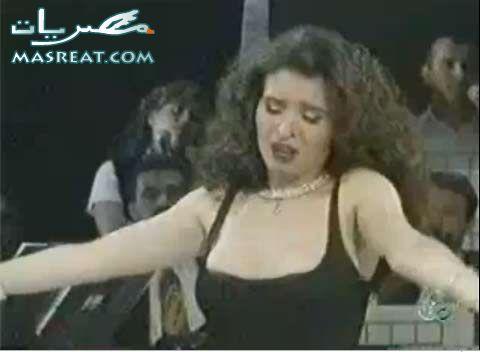 رقص دينا الراقصة المصرية   فيديو  رقص شرقي