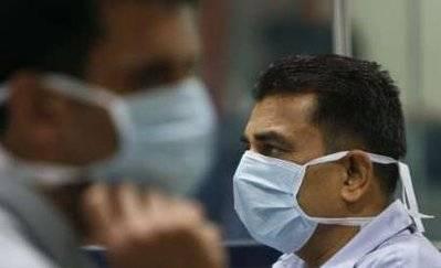 إصابات جديدة بانفلونزا الخنازير لحالات قادمة من السعودية