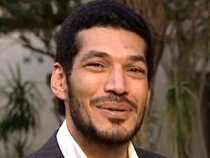 باسم السمرة: يتهم مروان حامد بسرقة فرحته