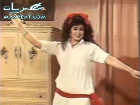 فيفي عبده ترقص على اغنية وليد توفيق | فيديو | رقص شرقي