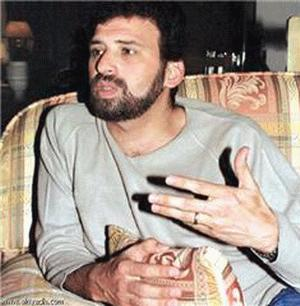 خالد يوسف يبدأ تصوير فيلم