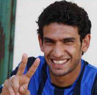 حسين المحمدي: ولدت من جديد في الأهلي