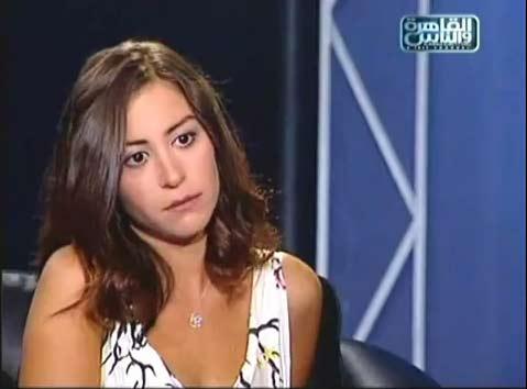 منة شلبي مع طوني خليفة في برنامج لماذا وعلاقات خاصة في حياتها .. فيديو