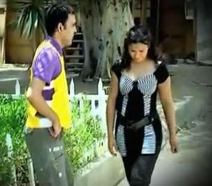 معاكسة بنات مصر باستخدام المعاكس الصيني   فيديو فاصل مش اعلاني