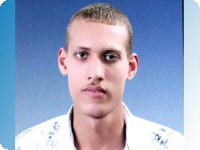 الحكم على سفاح المعادي ب 45 سنة سجن مشدد